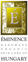 Eminence Logo